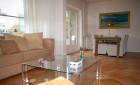 Apartment Koningin Marialaan 94 -Den Haag-Bezuidenhout-Midden