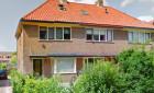 Appartement Oude Graafseweg-Nijmegen-Heseveld