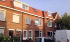 Kamer Biezendwarsstraat-Nijmegen-Biezen