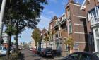 Appartement Haagweg-Rijswijk-Leeuwendaal