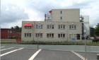 Casa Laan van de Mensenrechten-Apeldoorn-Brummelhof