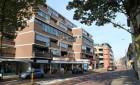 Huurwoning Rustenburgstraat-Apeldoorn-Binnenstad