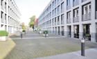 Appartement Boeimeerhof-Breda-Boeimeer