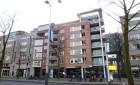 Appartamento Valkenburgerstraat-Amsterdam-Nieuwmarkt/Lastage