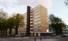 Appartamento Van Nijenrodeweg-Amsterdam-Buitenveldert-Oost