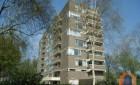 Apartment Maalakker-Eindhoven-Vlokhoven