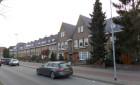 Apartment Boschdijk-Eindhoven-Groenewoud