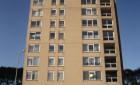 Apartamento piso Fregat-Diemen-Vlindertuin en Scheepskwartier-Zuid