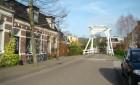 Stanza Huizumerlaan-Leeuwarden-Huizum-Dorp