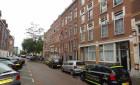 Appartamento Watergeusstraat-Rotterdam-Bospolder