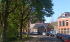 Apartment Noorderbuitensingel-Groningen-Oranjebuurt