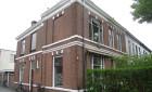 Studio Spoorstraat-Zwolle-Oud-Assendorp