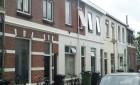 Cuarto sitio Blokstraat-Zwolle-Oud-Assendorp