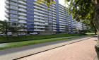 Appartement van Vredenburchweg 563 -Rijswijk-Kleurenbuurt
