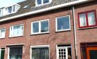 Apartment Amsterdamsestraatweg-Utrecht-Julianapark en omgeving