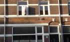 Appartement Javastraat-Utrecht-Lombok-Oost