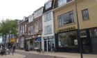 Apartment Amsterdamsestraatweg-Utrecht-Pijlsweerd-Zuid