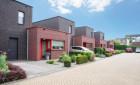 Appartement Enkstraat-Nijmegen-St. Anna