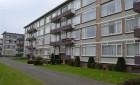 Apartment Veldmaarschalk Montgomerylaan-Eindhoven-Kronehoef