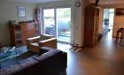Appartement Glacisweg 60 -Maastricht-Villapark