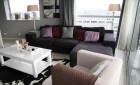 Appartamento Jufferstraat-Rotterdam-Stadsdriehoek