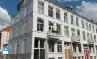 Apartment Oranjeplein-Den Haag-Huygenspark