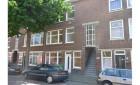 Apartment Vier Heemskinderenstraat-Den Haag-Moerwijk-Noord
