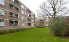 Appartamento Ruigoord-Rotterdam-Groot-IJsselmonde