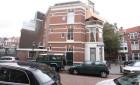 Apartment Hollanderstraat 90 -Den Haag-Sweelinckplein en omgeving