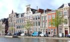Apartment Oude Singel 60 C-Leiden-Molenbuurt