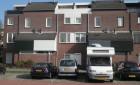 Etagenwohnung Rompert Park-Den Bosch-De Rompert