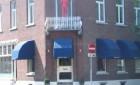 Studio Alexander Battalaan-Maastricht-Wyck