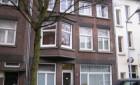 Room Franquinetstraat-Maastricht-Brusselsepoort