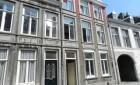 Studio Brusselsestraat-Maastricht-Statenkwartier