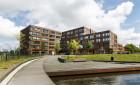 Apartment Laan van Wateringse Veld 80 -Den Haag-Hoge Veld
