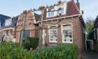Casa Leeuwarderstraatweg-Heerenveen-Noord