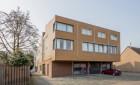 Studio Accumulatorstraat-Eindhoven-Muschberg Geestenberg