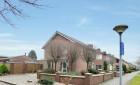 Family house Sondervick-Veldhoven-Zonderwijk