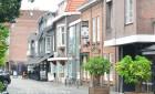 Apartment Kleine Berg-Eindhoven-Bergen