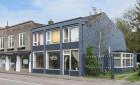 Villa Eindhovenseweg-Valkenswaard-Geenhoven