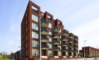 Appartement Parkzichtlaan-Utrecht-Het Zand-West