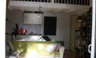 Apartment Hertogstraat-Arnhem-Spijkerbuurt