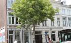 Appartement Sint Catharinastraat-Maastricht-Statenkwartier