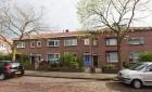 Huurwoning Sleedoornstraat-Nijmegen-Hengstdal