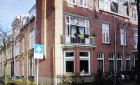 Huurwoning St. Stephanusstraat-Nijmegen-Bottendaal