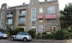 Apartment Dotterbloemlaan 53 -Den Haag-Bohemen en Meer en Bos