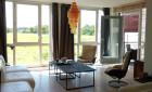 Wohnhaus Parcivalring-Den Bosch-De Haverleij