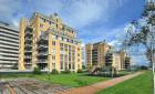 Appartement Johan David Zocherstraat 216 -Voorburg-Sijtwende 3 t/m 5