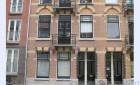 Family house Eerste Helmersstraat-Amsterdam-Helmersbuurt