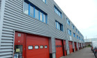 Studio Alexander Flemingstraat-Alkmaar-Schermereiland en Omval